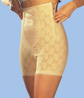 Maternity Support Girdle