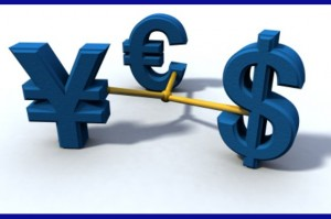 Forex signal service in india