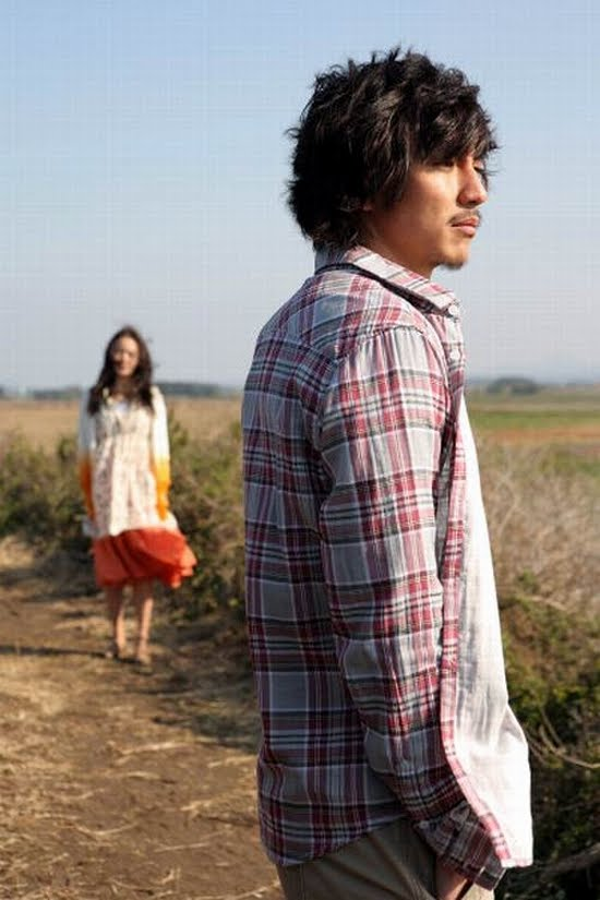 free  film lovers vanished film