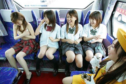 Foto Hot - Siswi Sma Bugil Di Bus Dan Kolam