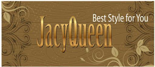 Jacy Queen