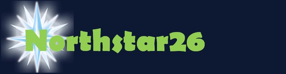 northstar26