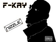 F-Kay