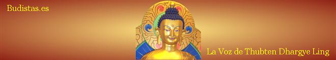 Budistas.es