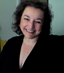 Rita Schiano
