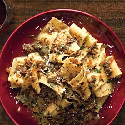 rinaldi pasta sauce. Rinaldi Pasta Sauce. sauce weporcini pasta with; sauce weporcini pasta with