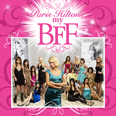http://3.bp.blogspot.com/_3VmnqsmRDVQ/SSNU_Md194I/AAAAAAAACig/JFSYn8yIoVI/s400/Paris+Hilton+-+My+BFF+(Official+Single+Cover).png