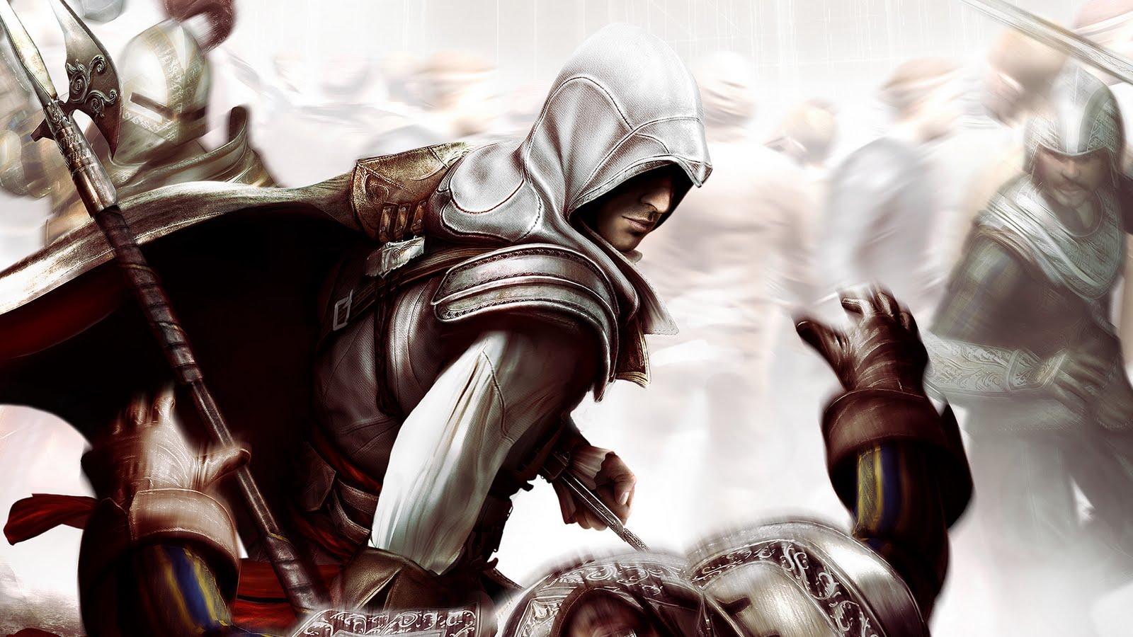 http://3.bp.blogspot.com/_3VnbSvbL2tE/TCDbLgUysAI/AAAAAAAAAUY/fa-kvLk02f0/s1600/.....Assassins-Creed-2-wallpaper1.bmp