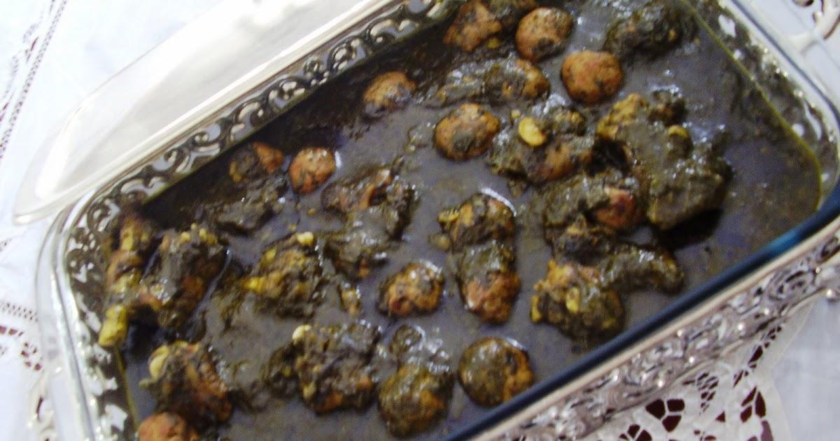Cuisine juive tunisienne m re fille 320 recettes rc09 jornalagora - Cuisine tunisienne mloukhia ...