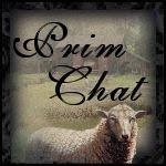 Prim Chat