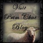 Prim Chat Blog