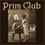 Prim Club