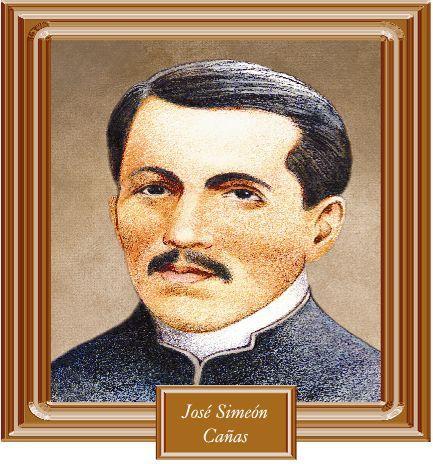 Jos 233 Sime 243 N Ca 241 As Wiki El Salvador