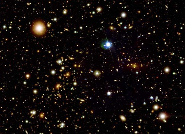 CULTURA MISCELANEAS IMAGENES DIBUJOS: IMAGENES DEL UNIVERSO