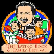 http://3.bp.blogspot.com/_3W-_dqFGRtQ/S_6Joz6vWtI/AAAAAAAAAPc/SzyBmGQk6HA/s1600/LatinoBookFestival.png