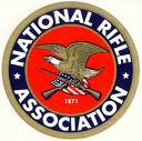 The NRA
