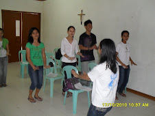 First Prayer Flock Assembly of UM Davao City