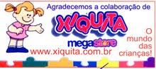 Xiquita Megastore !