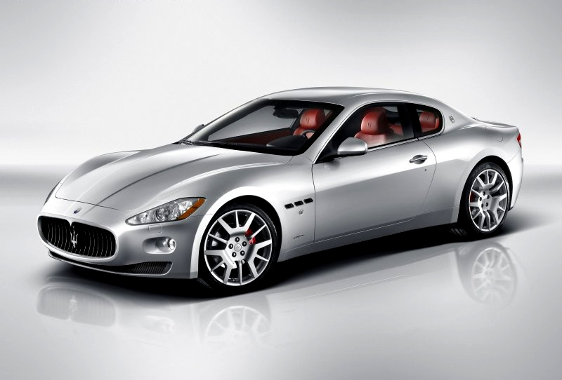 Maserati+car+wallpaper