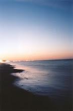 بحر بورسعيد