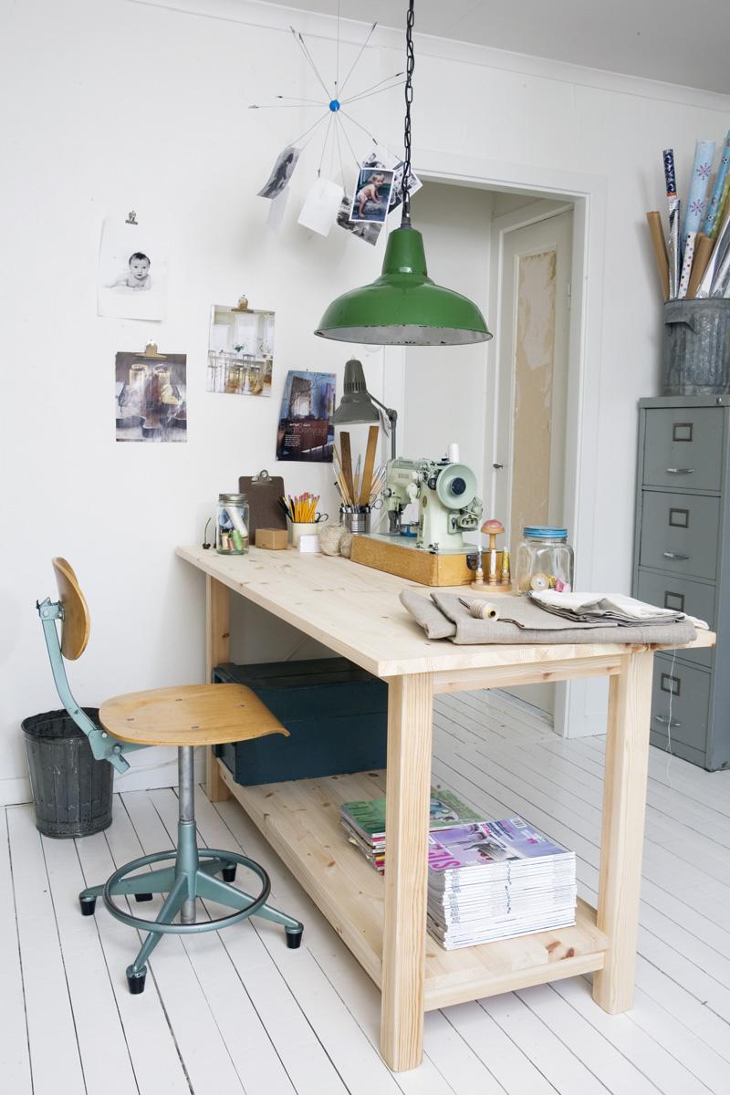 gem tliche n hstube zu hause connys diary. Black Bedroom Furniture Sets. Home Design Ideas