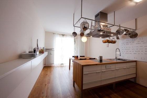 Küchenelement Freistehend ~ freistehende küchenelemente connys diary