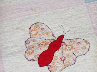 FREE ASIAN QUILT PATTERNS | Browse Patterns