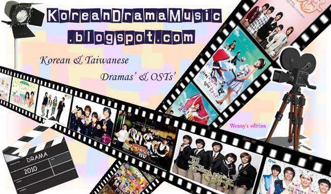 http://3.bp.blogspot.com/_3Wu40ZR4zH0/S1K8gOKmQ0I/AAAAAAAABns/gqz_LMS6tYA/S1600-R/2010+JW+drama+banner.jpg