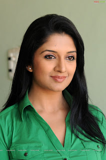 vimala raman high resolution6.jpg