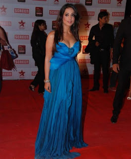 star screen awards 14