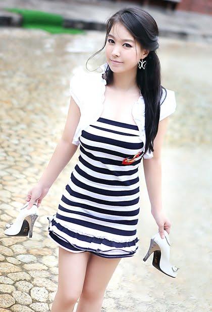 有人記得藤谷詩織 shiori 這個女優嗎