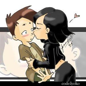 http://3.bp.blogspot.com/_3X58p0pu8sM/R0b64KSOuPI/AAAAAAAAAMU/0-7A1NoIZMQ/s400/love+i.bmp