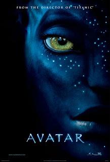 حصريا تحميل Avatar DVDRip (مترجم)