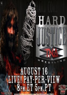 http://3.bp.blogspot.com/_3XGNWCmWOGQ/Sk7LOGxWbjI/AAAAAAAAAVA/5wJiuv6uu80/s320/hard+justice.jpg