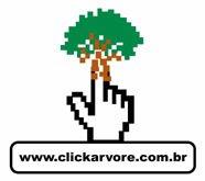 Plante uma árvore!