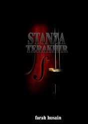 STANZA TERAKHIR