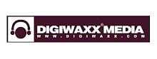 Digiwaxx (Service Sponsor)