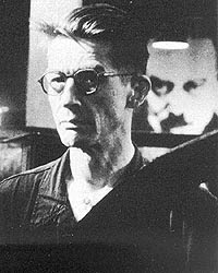character analysis of winston smith in 1984 by george orwell 1984 character analysis essaysa peculiar and unique character, winston smith often fantasized about his utopia and dreamt about past events throughout the novel 1984, by george orwell.