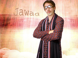 Jawad6 Latest Hero Pictures