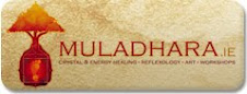 Muladhara Website