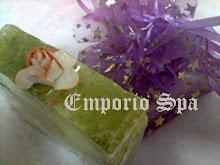 Fono 33-2316300, spa.emporio@gmail.com