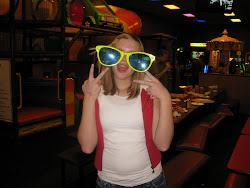 I'm so cool!!!