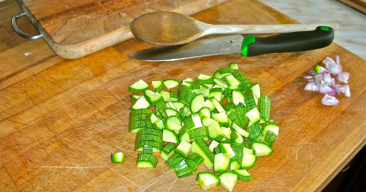 A nichel free life cucinare senza nichel 2 cous cous for Cucinare cous cous