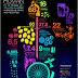 Infográfico sobre los almacenes de nuestro cuerpo