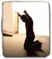 AGENDE - Seminário: Desenvolvendo a Prática da Oração