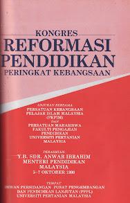 PKPIM 90an