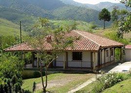 Casa Campestre Zoilandia   2008