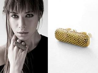 ring jewelery jewellery