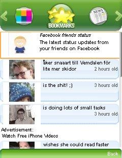 [facebookstatusupdates.jpg]
