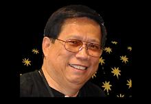 Alan Kang